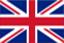 lippu Iso-Britannia